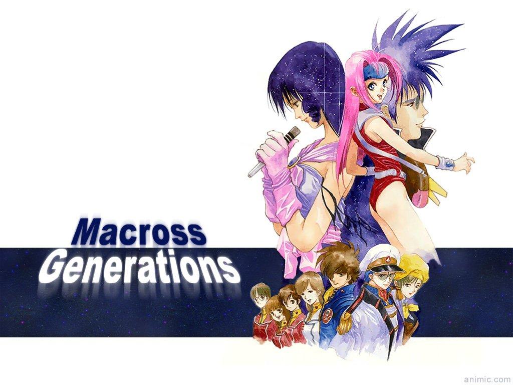 macross-019