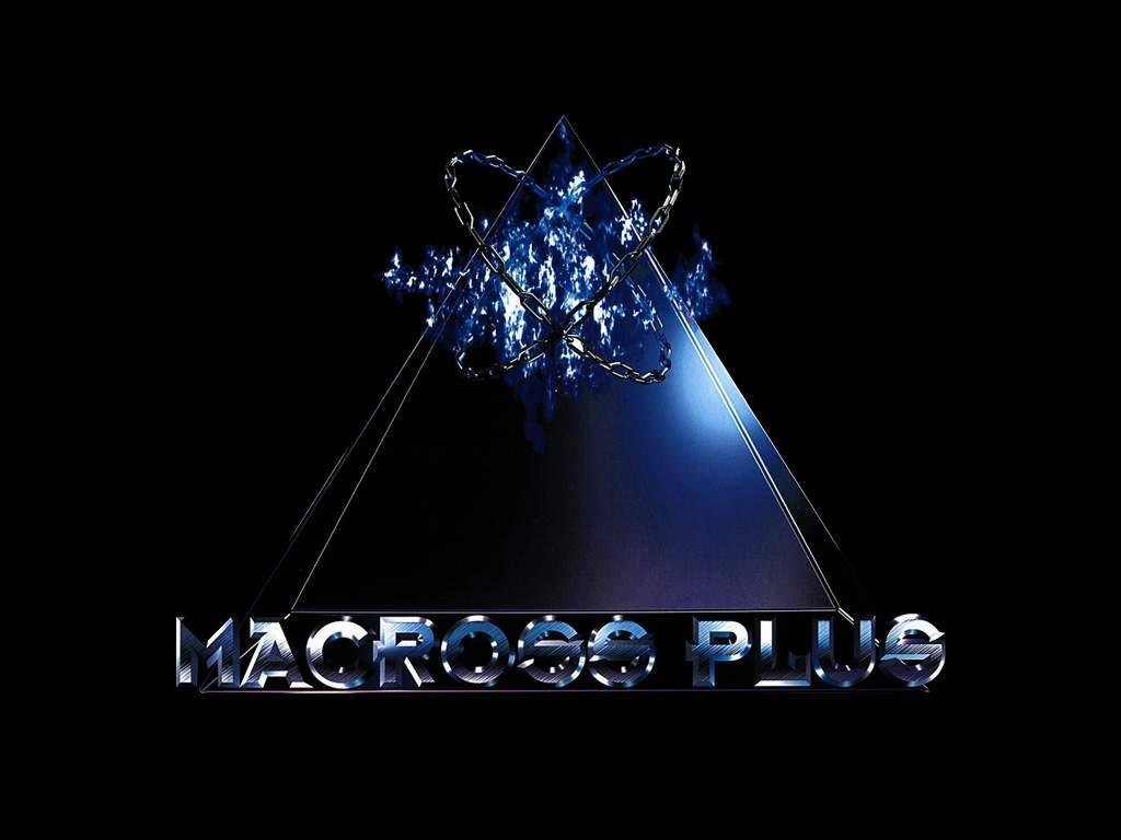 macross-033