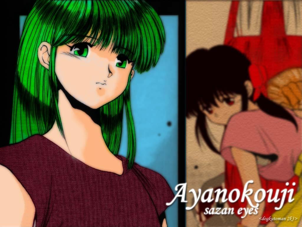 3x3-eyes  1