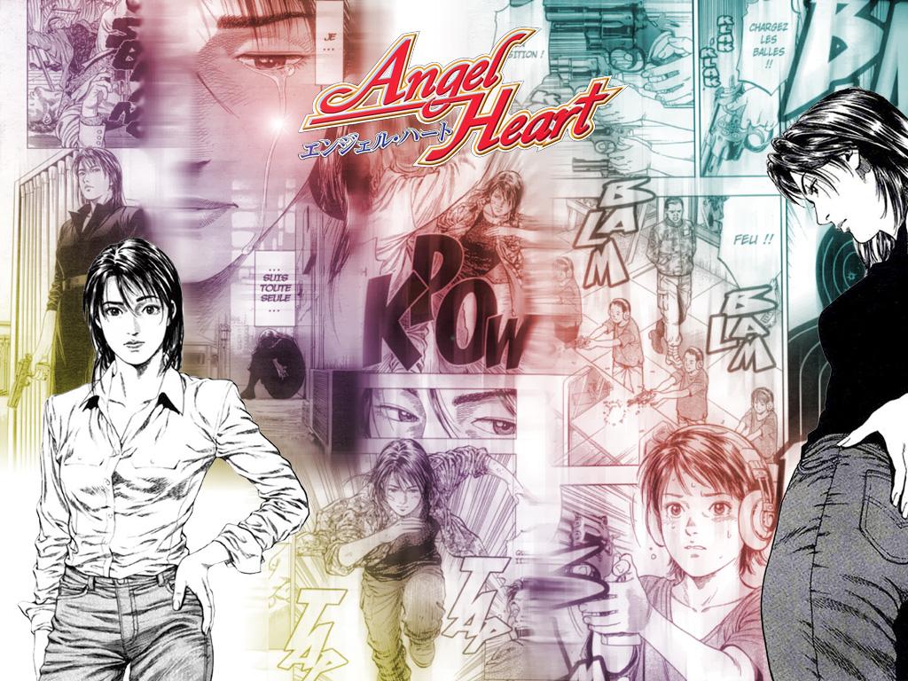Angel heart 02