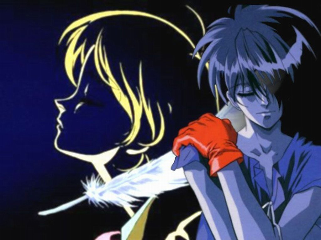 vision of escaflowne 4.