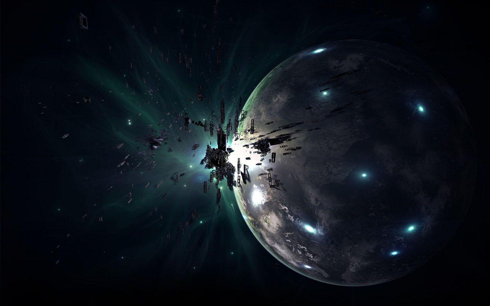 espace 51