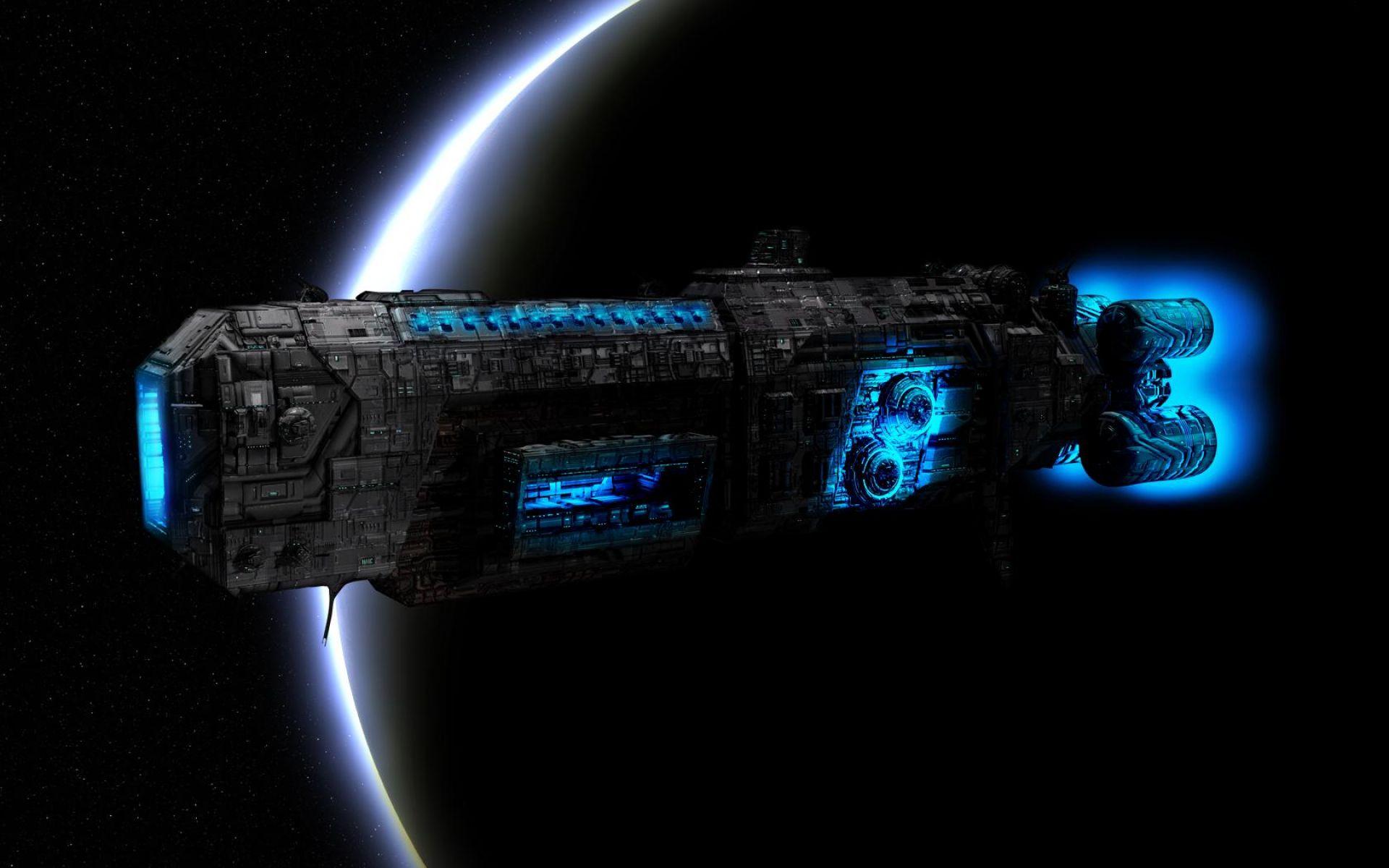 espace 53