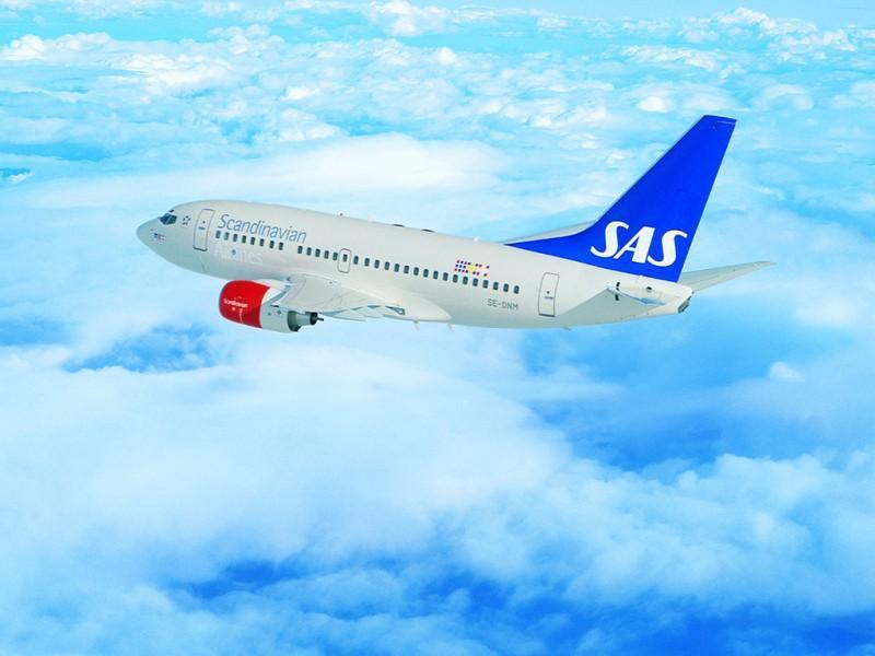 avion 12