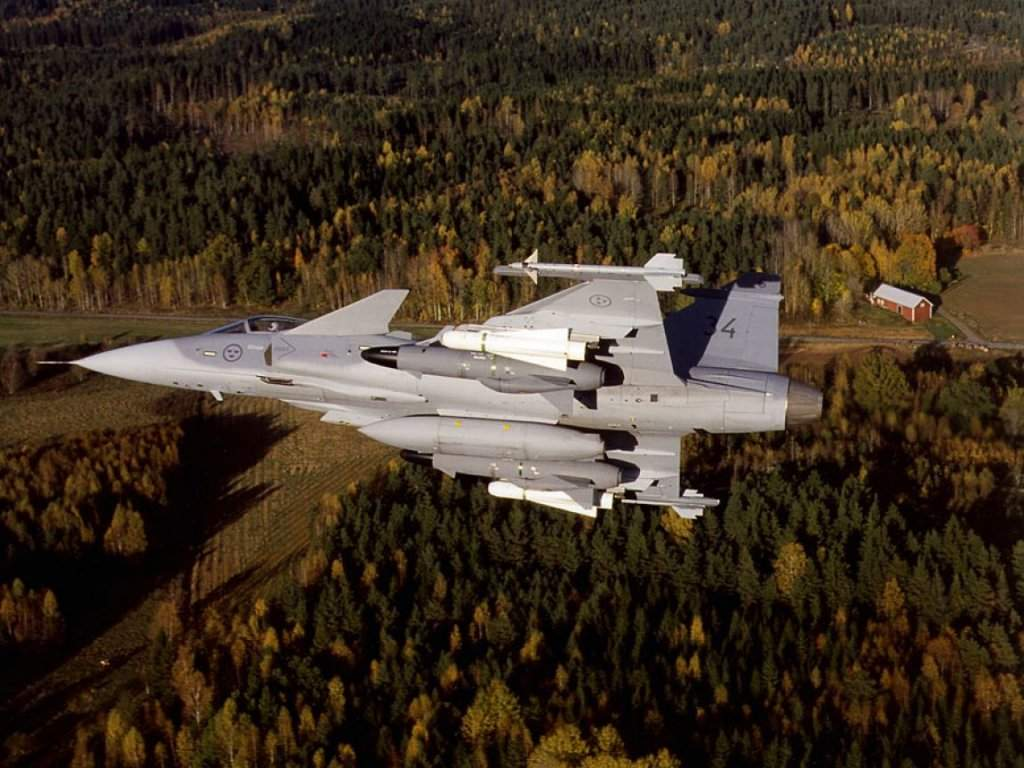 avion 22