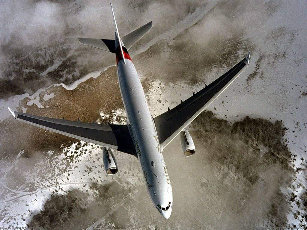 avion 41