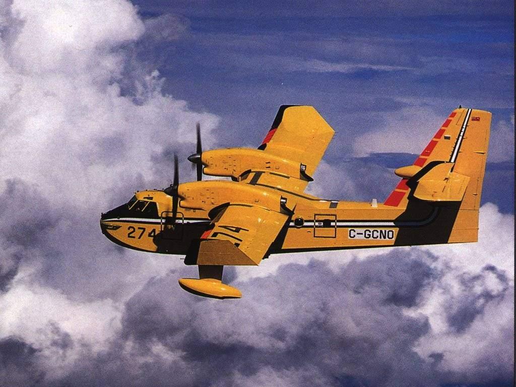 avion 42