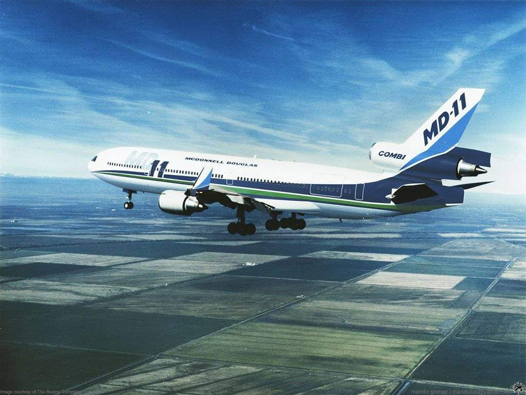 avion 43