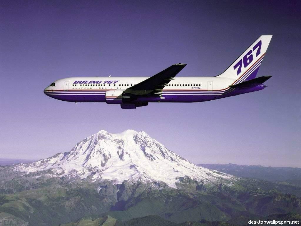 avion 45