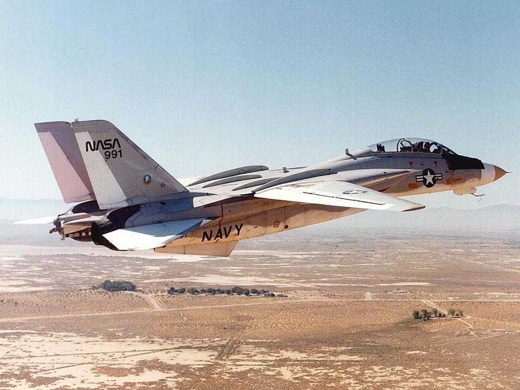 avion 47