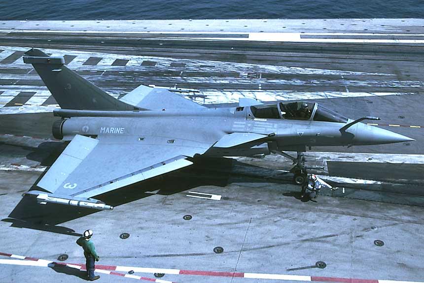 avion 64