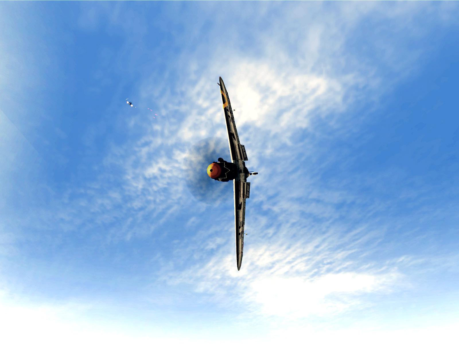 avion 68