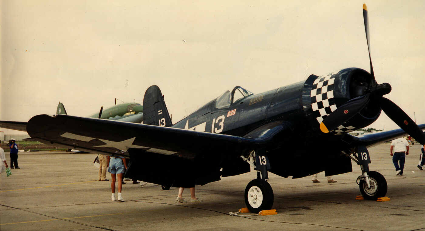avion 70