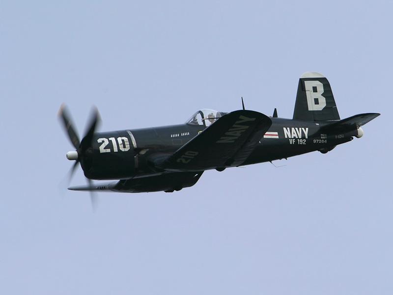 avion 75