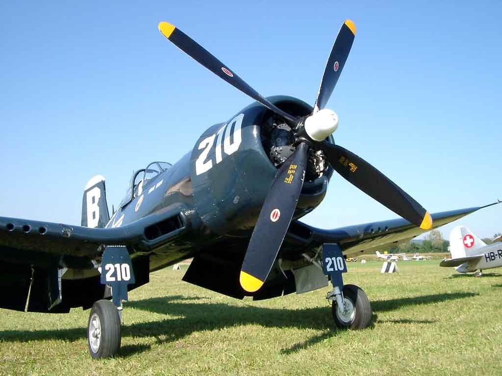 avion 77
