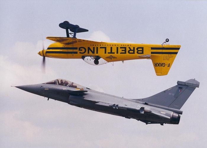 avion 82