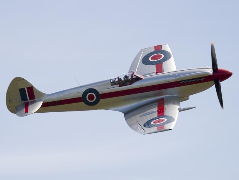 avion 83