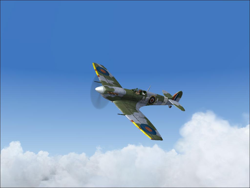 avion 84