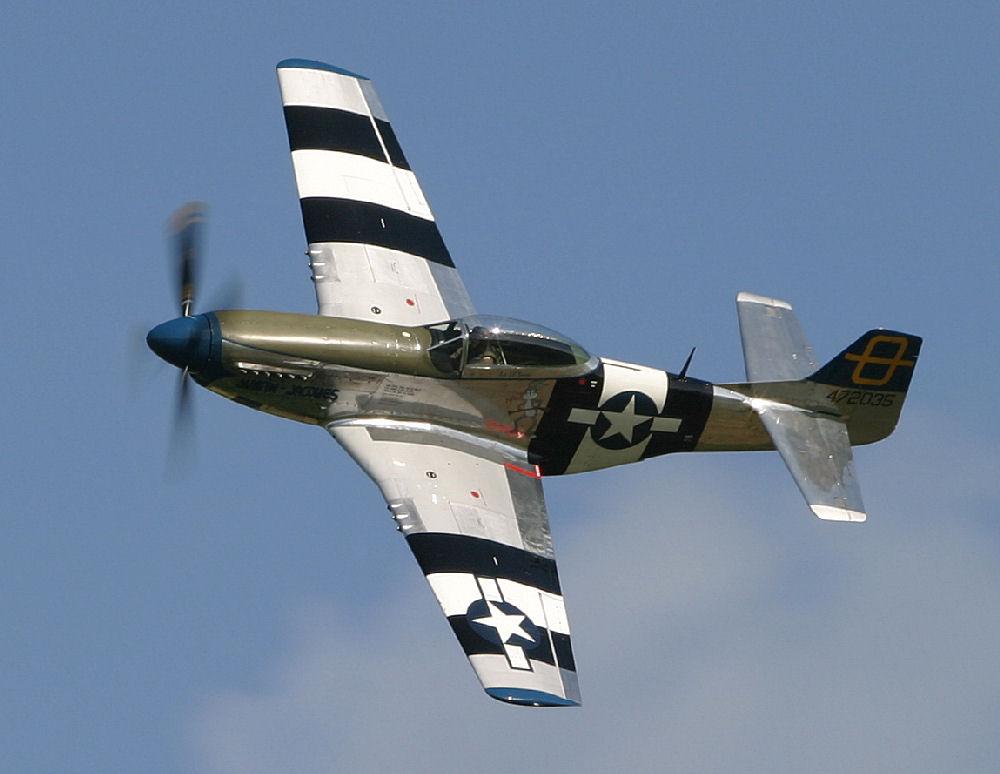 avion 88