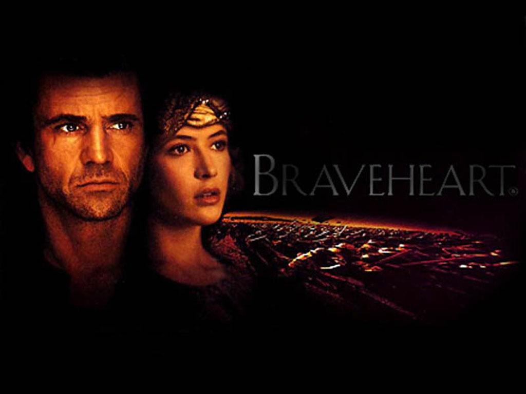 braveheart 2