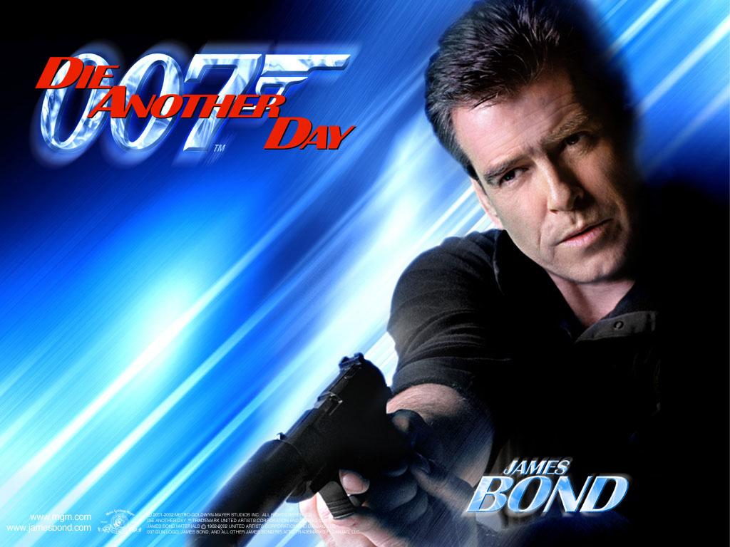 bond 12