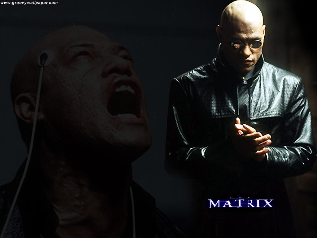 matrix 11