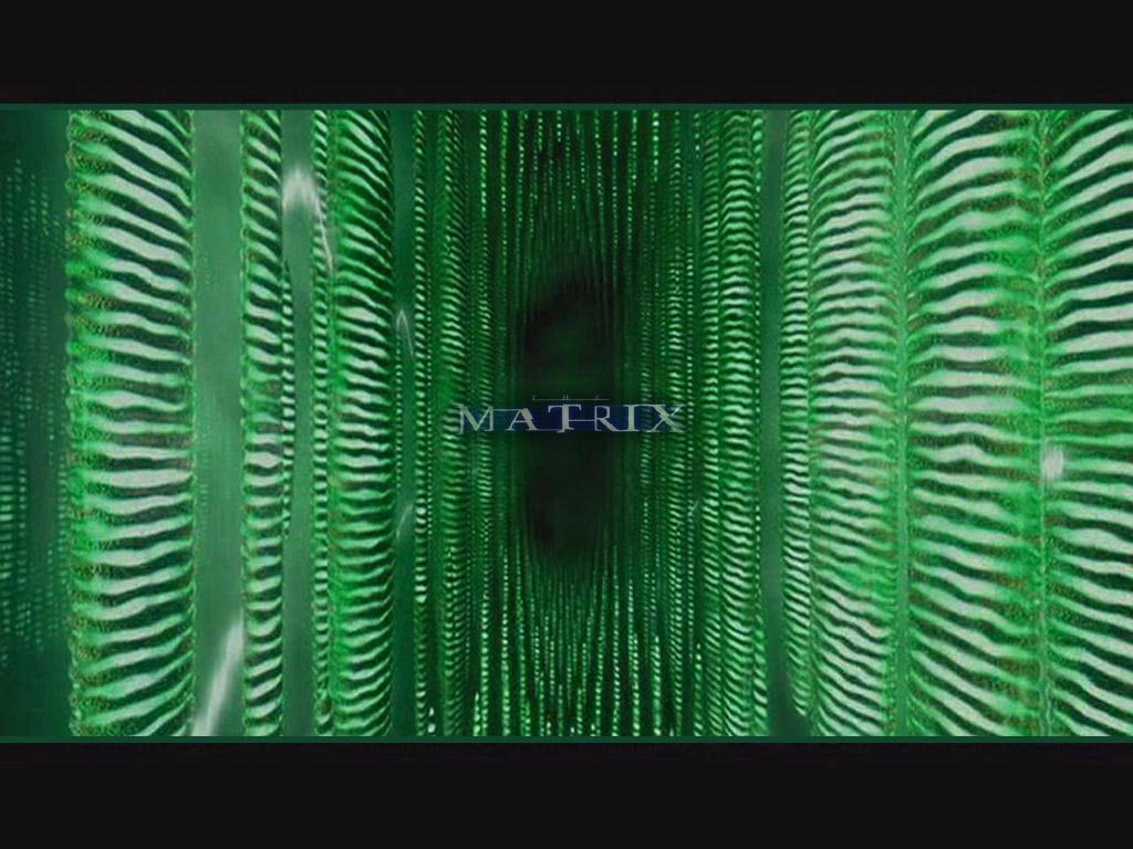 matrix 14