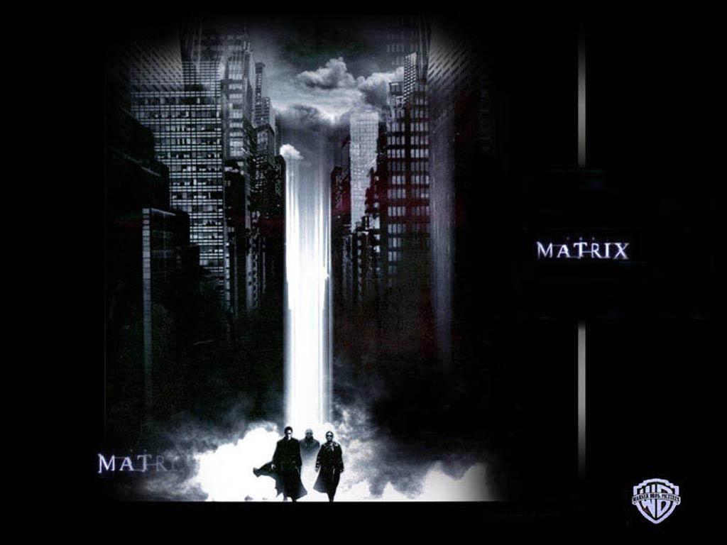 matrix 16