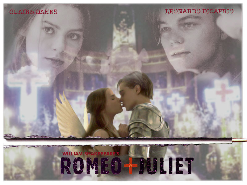 romeo et juliette 1