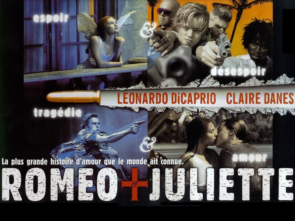 romeo et juliette 2
