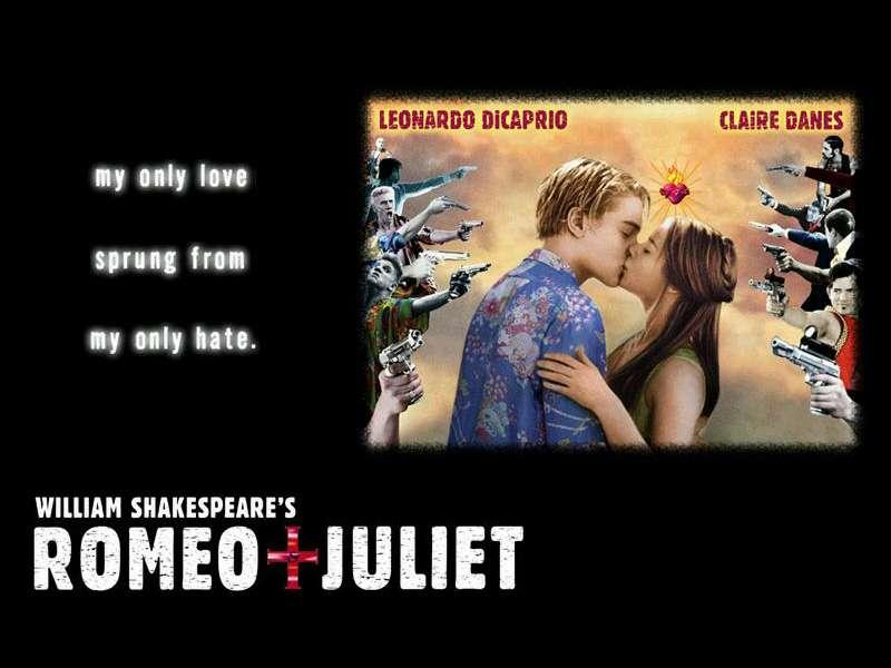 romeo et juliette 3