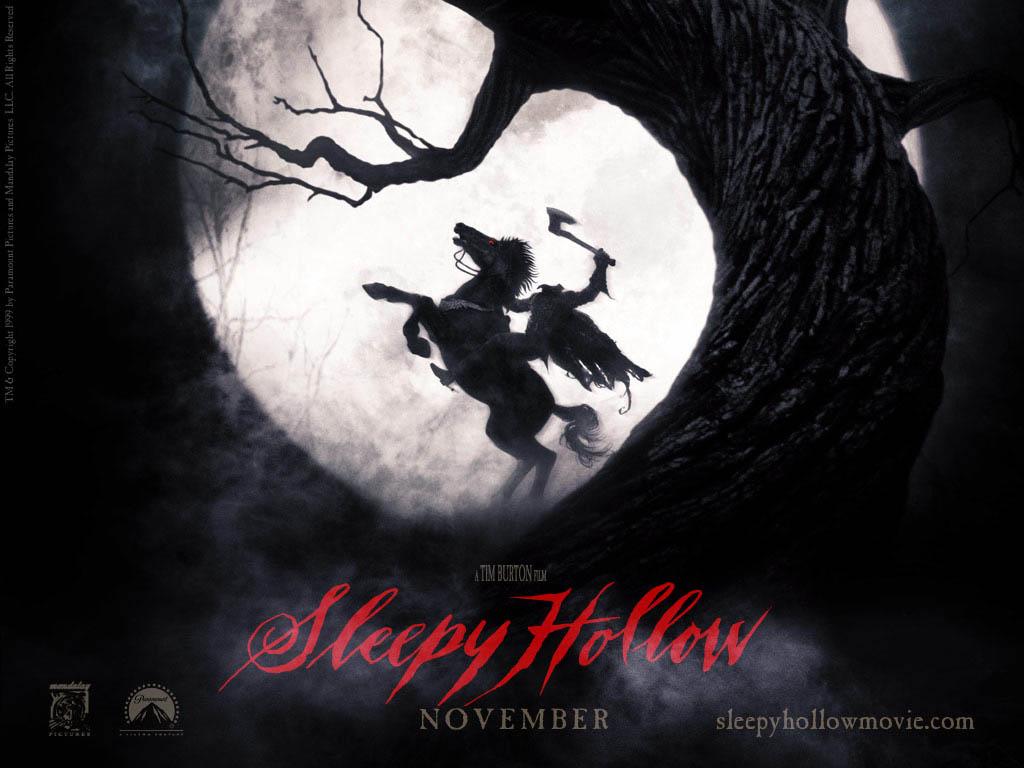 sleepyhollow 1