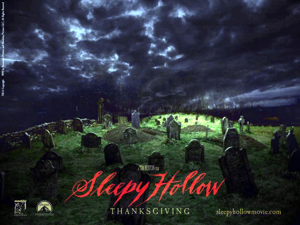 sleepyhollow 5