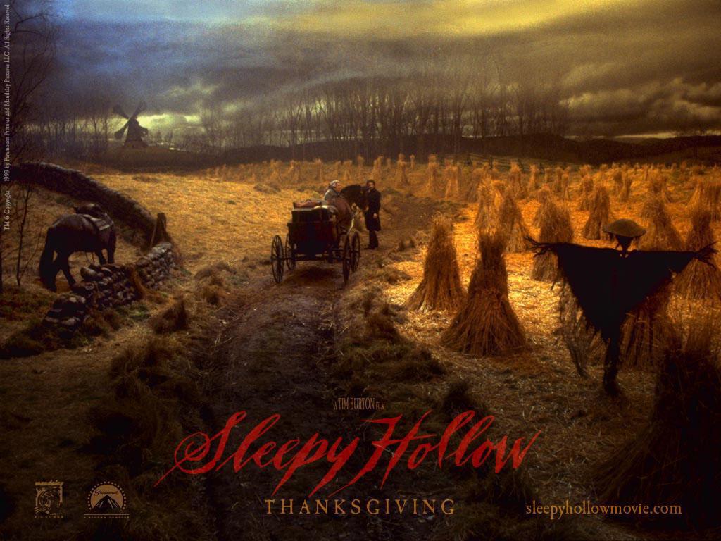 sleepyhollow 6