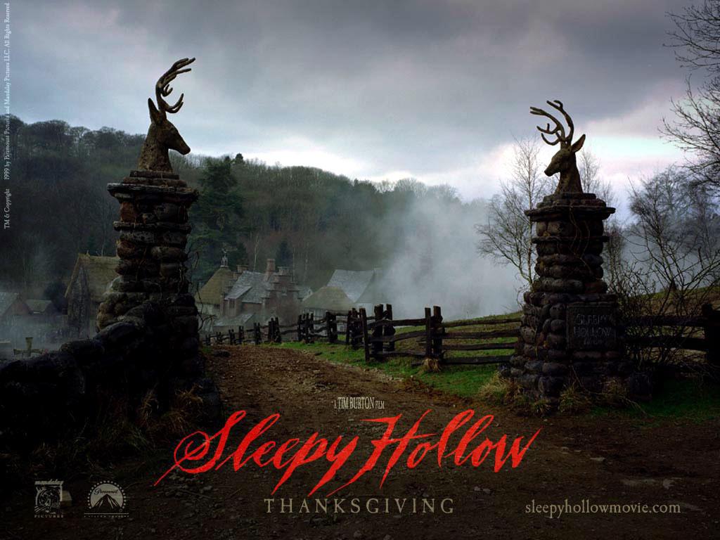 sleepyhollow 7