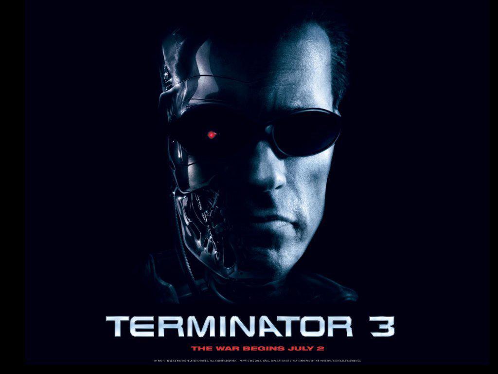terminator3 1
