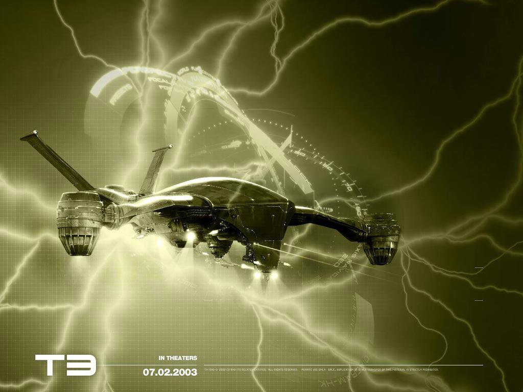 terminator3 7
