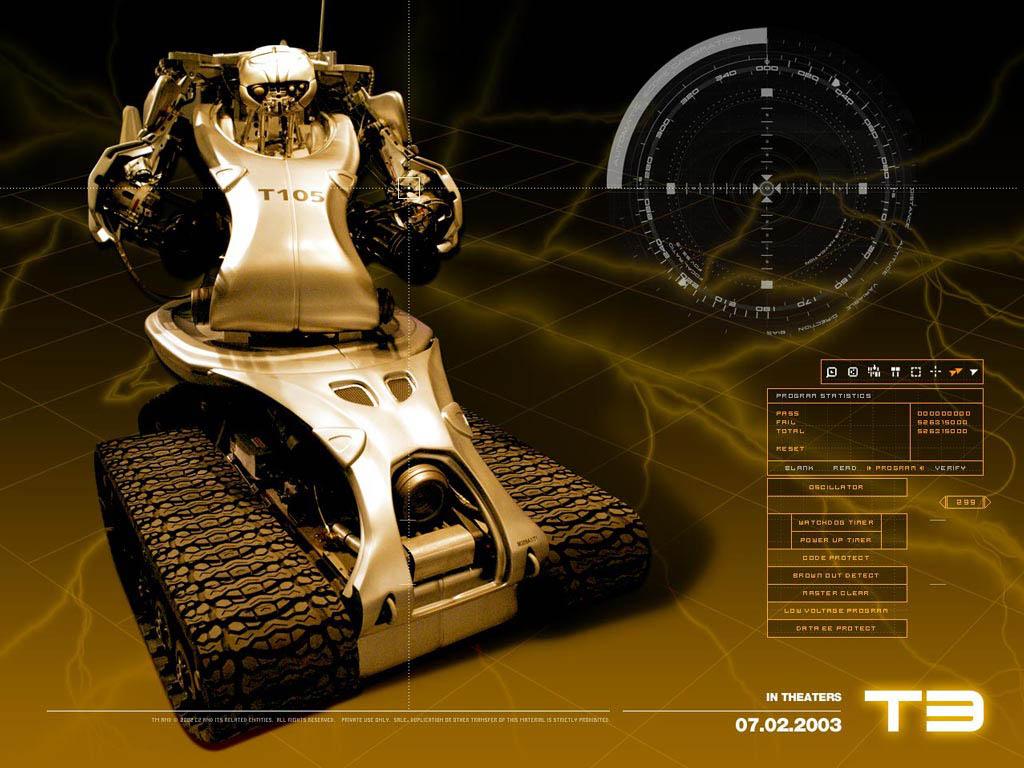 terminator3 8