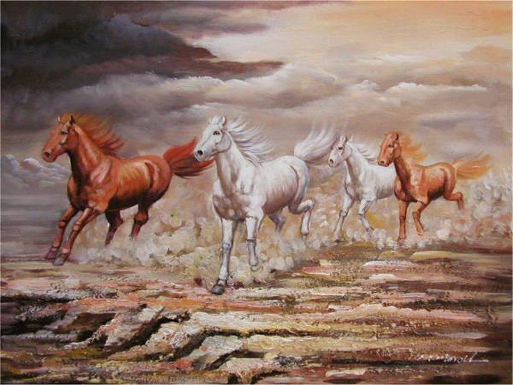 chevaux 14