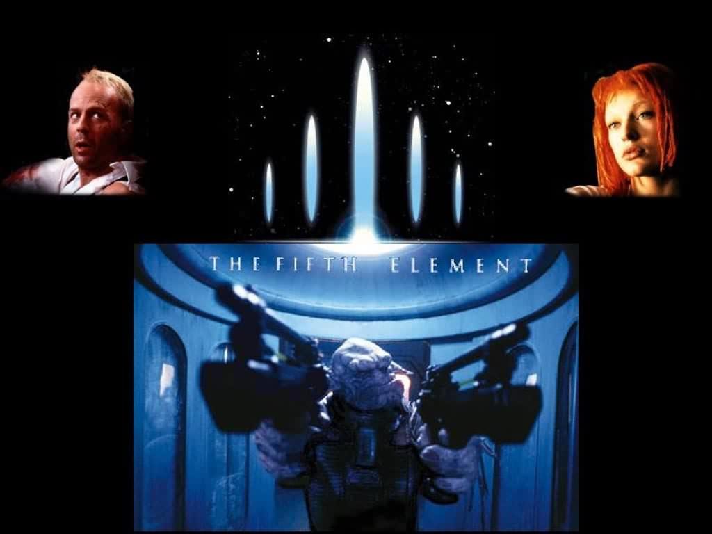 5eme element 3