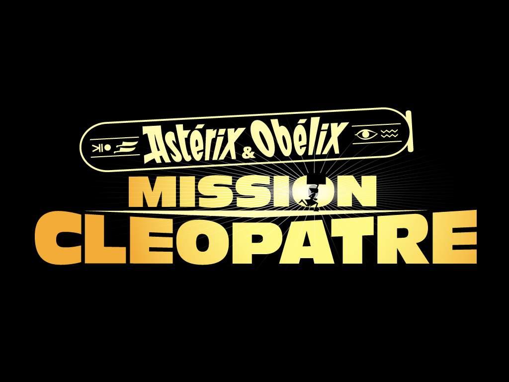 Asterix2 2