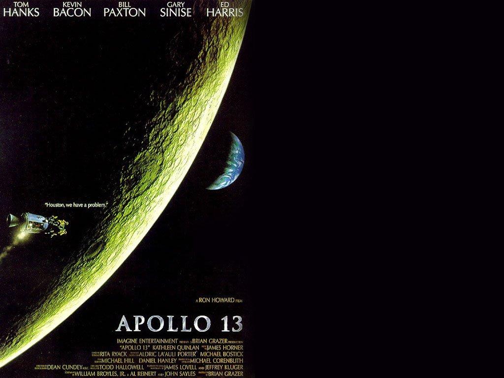 apollo13001