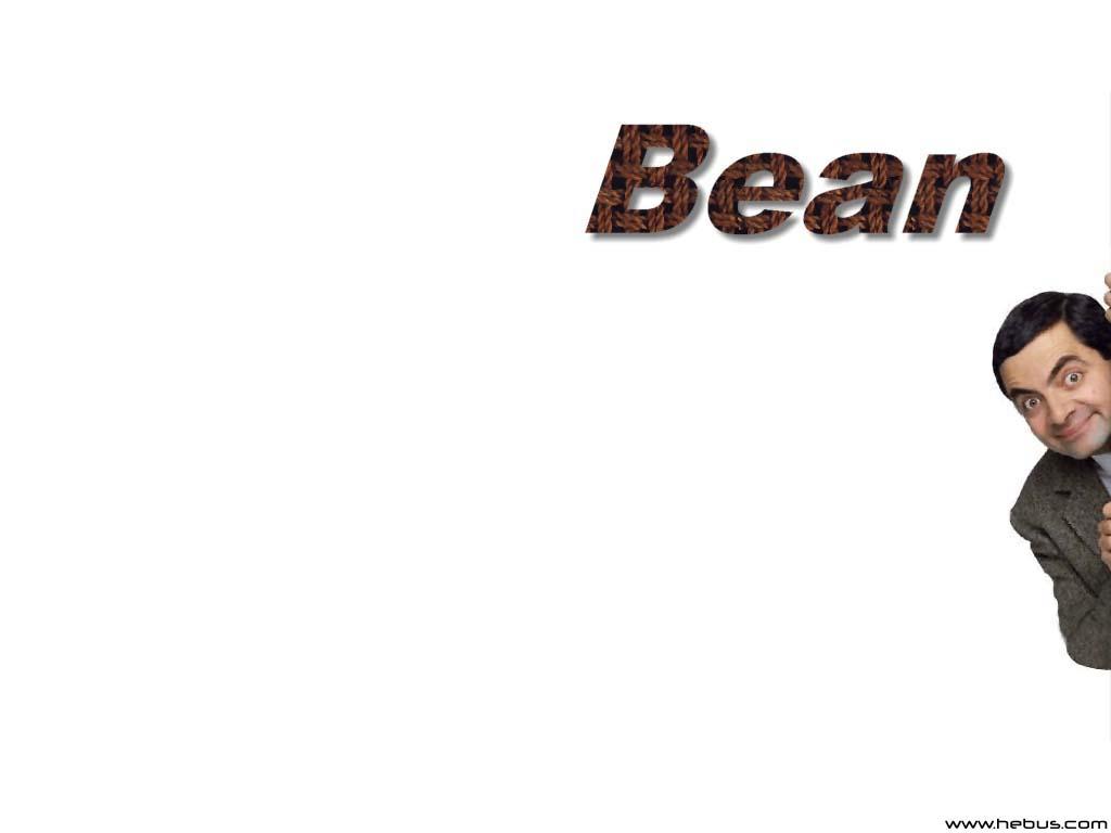 bean001
