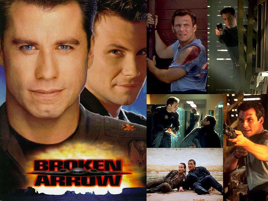 brokenarrowA