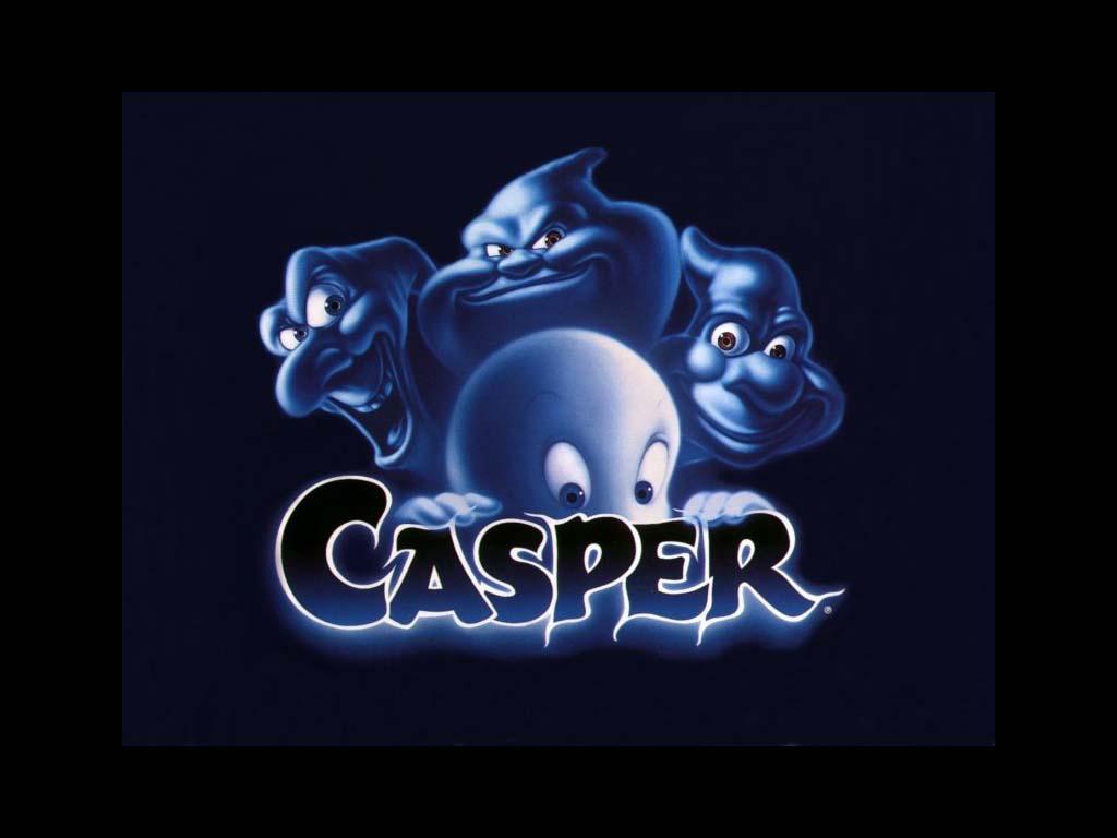 casper001