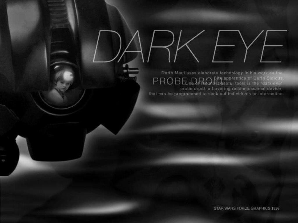 darkeye