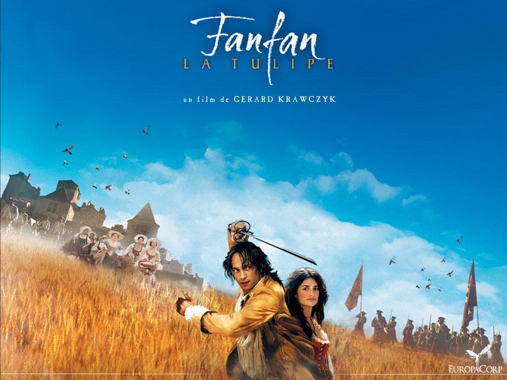 fanfan 01