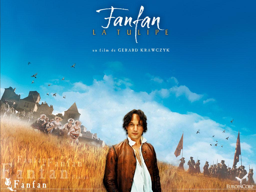 fanfan 02