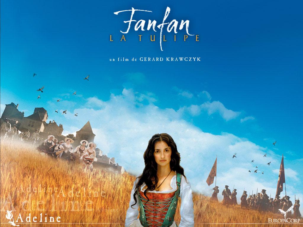 fanfan 03