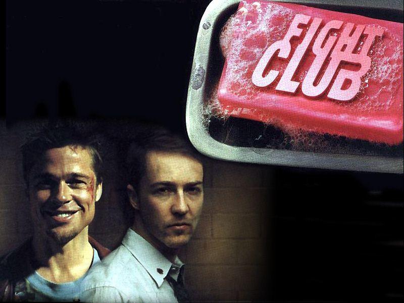 fightclub002